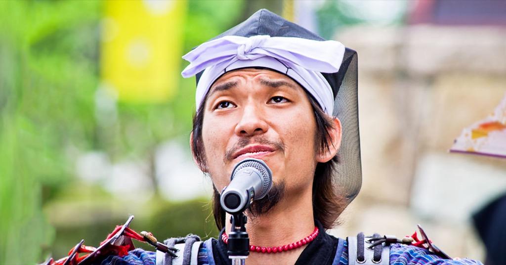 日本人的八面玲瓏說話藝術(五)「具體溝通」是什麼?舉例來說…