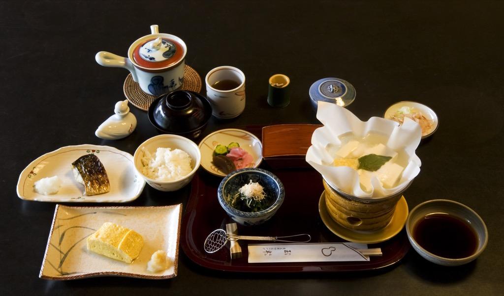 さしすせそ是哪五種日本家庭必備調味料?(一)砂糖新體驗