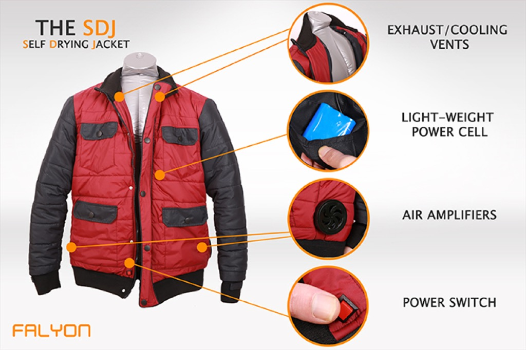 SDJ01-Introduction
