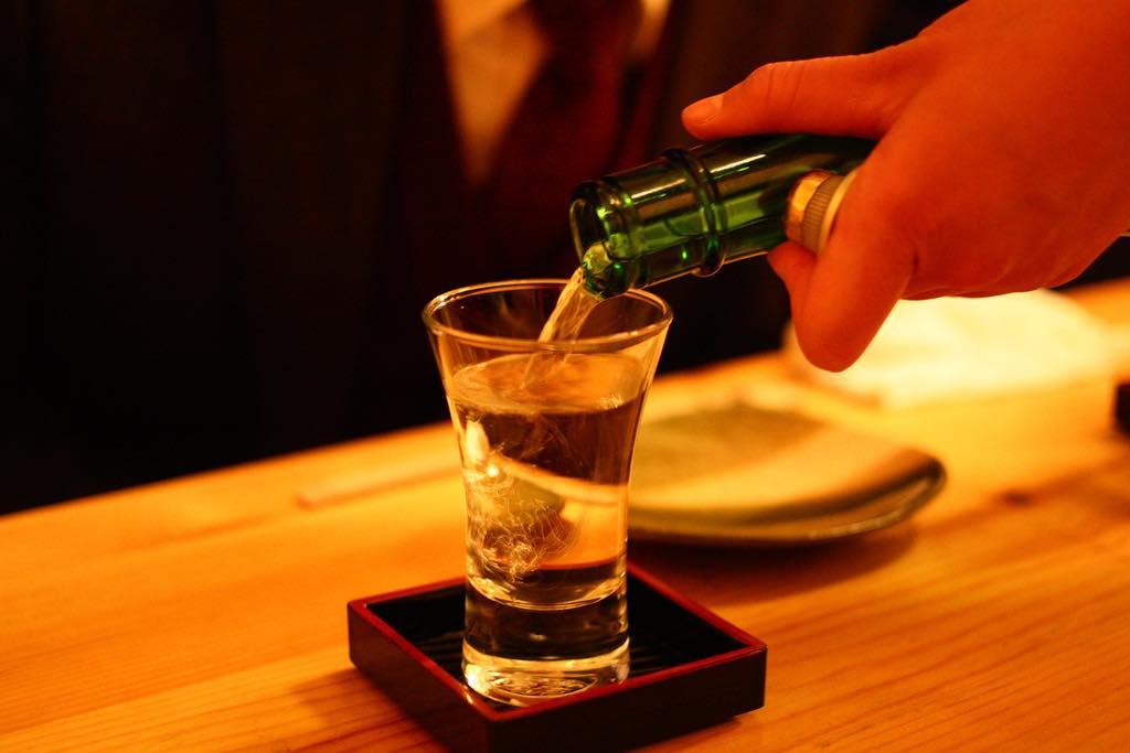 酒鬼們一生得醉一次的「蔵開き」行程,酒藏裡讓你又看又喝買不完!