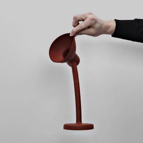 dezeen_rubber-lamp-by-thomas-schnur_4