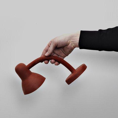 dezeen_rubber-lamp-by-thomas-schnur_5