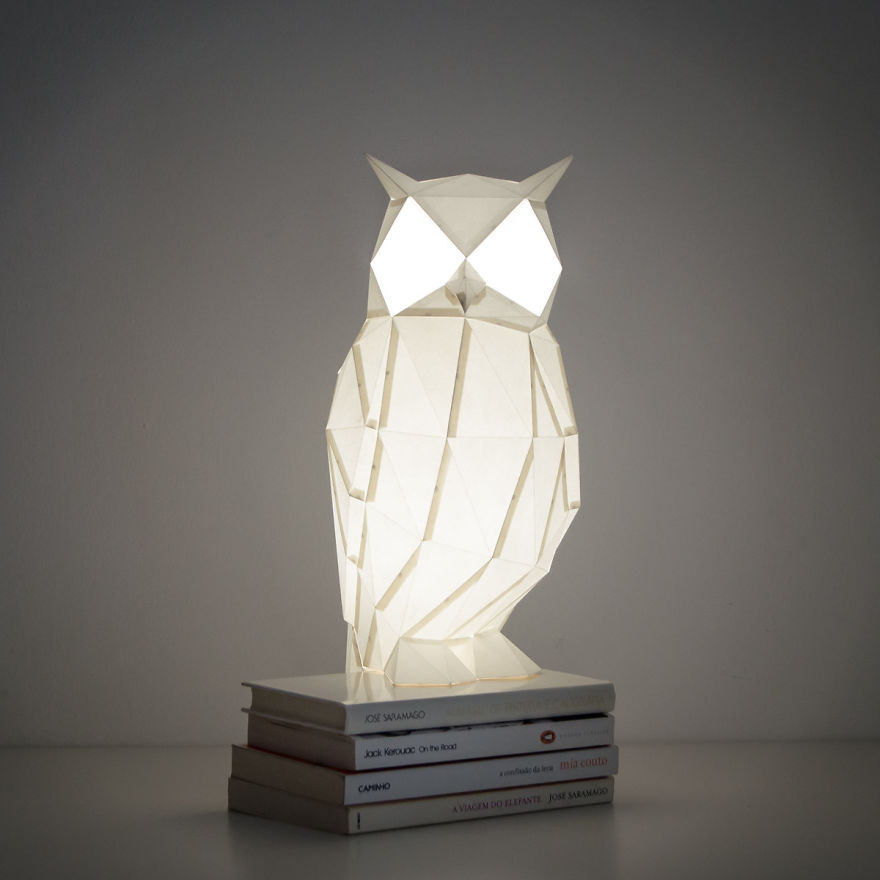 owl-paperlamps-paper-animals-that-glow-in-the-dark-57ecb52217a87__880