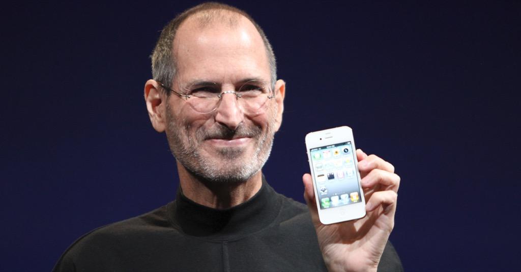 鎖定畫面快捷啟動與 Touch ID 指紋辨識,竟意外啟動 iOS10 滑動解鎖死亡倒數?