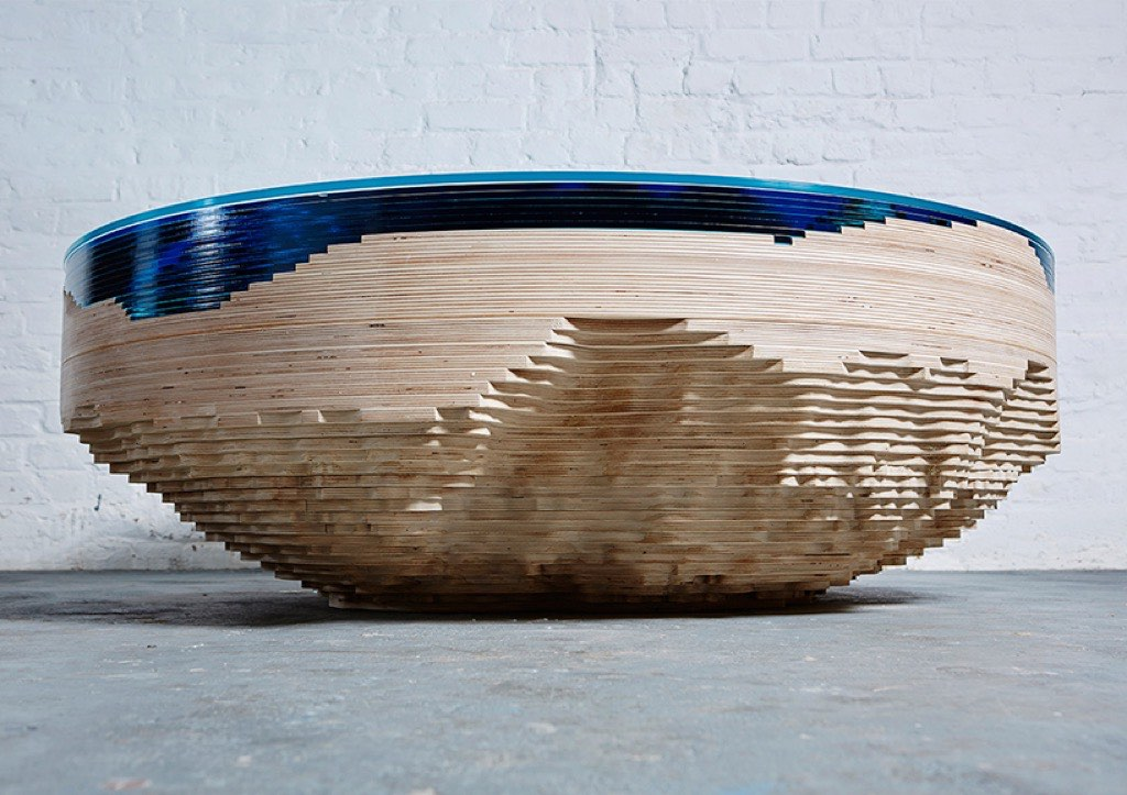 duffy-london-abyss-horizon-table-designboom-09