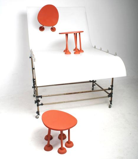 dzn_rubber-table-by-thomas-schnur-3