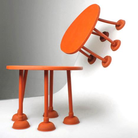 dzn_rubber-table-by-thomas-schnur-5