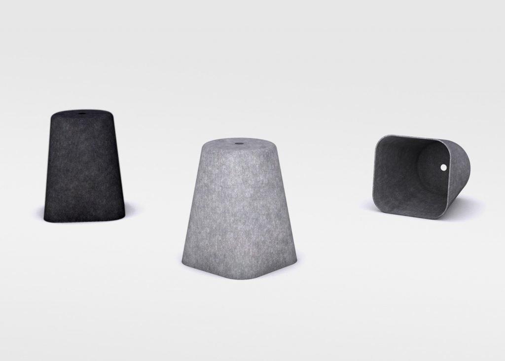 felt-stool-fragments-of-the-ordinary-thomas-schnur-design-furniture_dezeen_2364_ss_2-1024x732