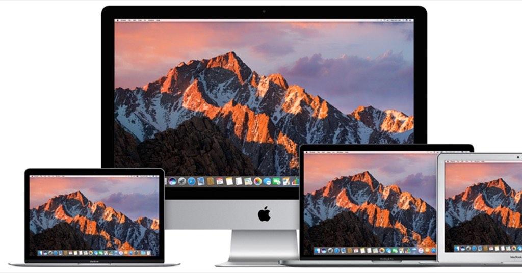 該買 2016 New MacBook Pro 嗎?先想需求再想預算,輕鬆選擇最適合你的蘋果筆電~