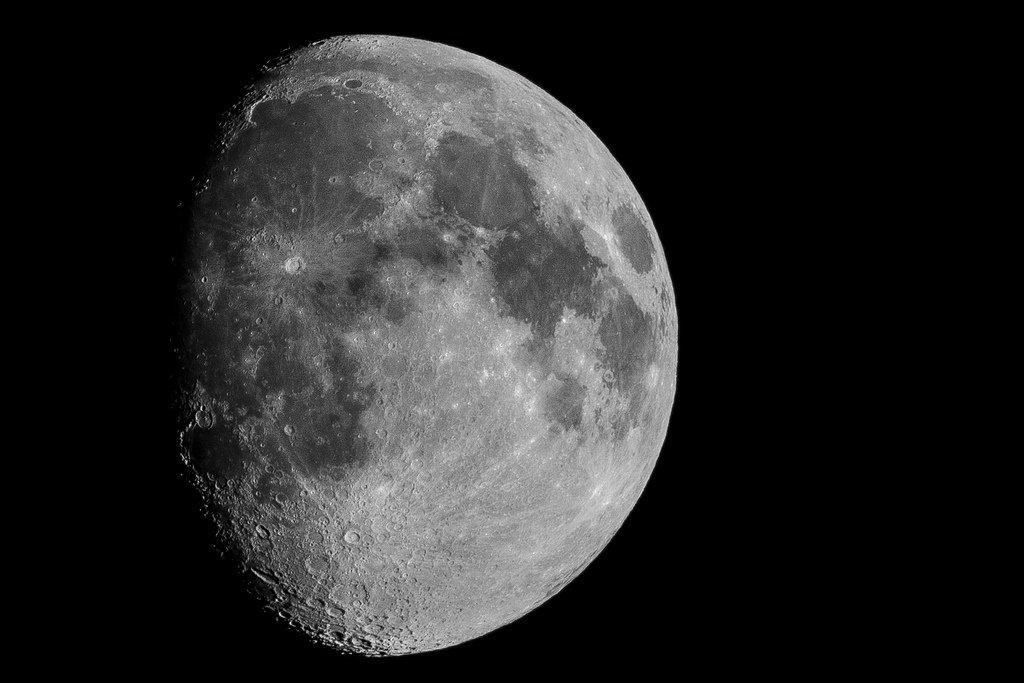 超級月亮這樣拍!掌握七大重點,你也能拍出又圓又大的月亮喔~