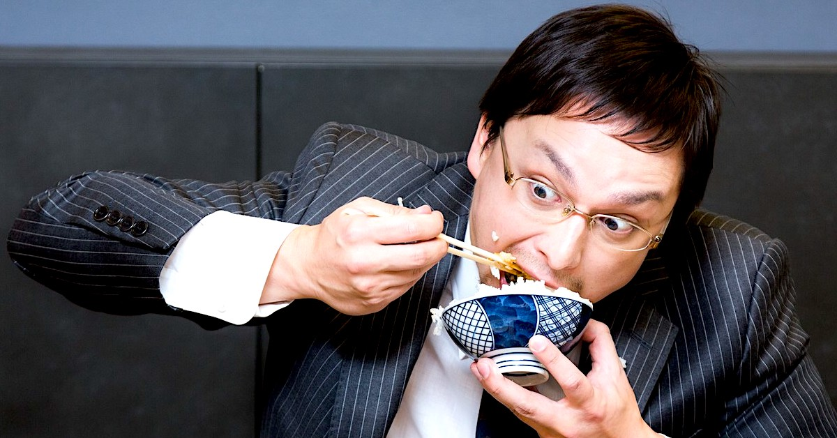 沒聽過的鄉土料理(上):塩辛、臭鯽魚壽司