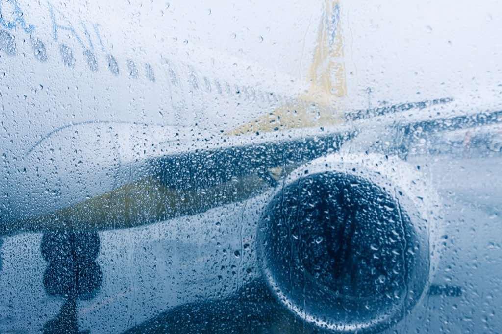 15 家廉價航空中文客服電話總整理,耐心打一定能接通!