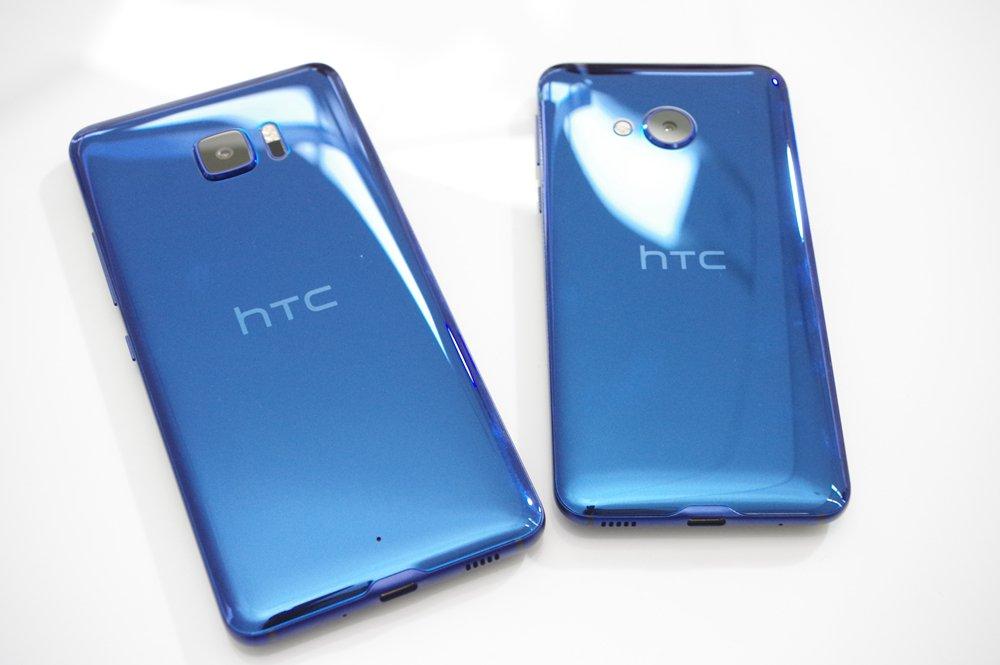 HTC U11 「免費」送耳機轉接頭!但為何手機要拿掉耳機孔呢?