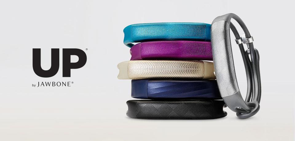 智慧手環 Jawbone 宣布破產,證明這類產品真的「沒有存在必要」?