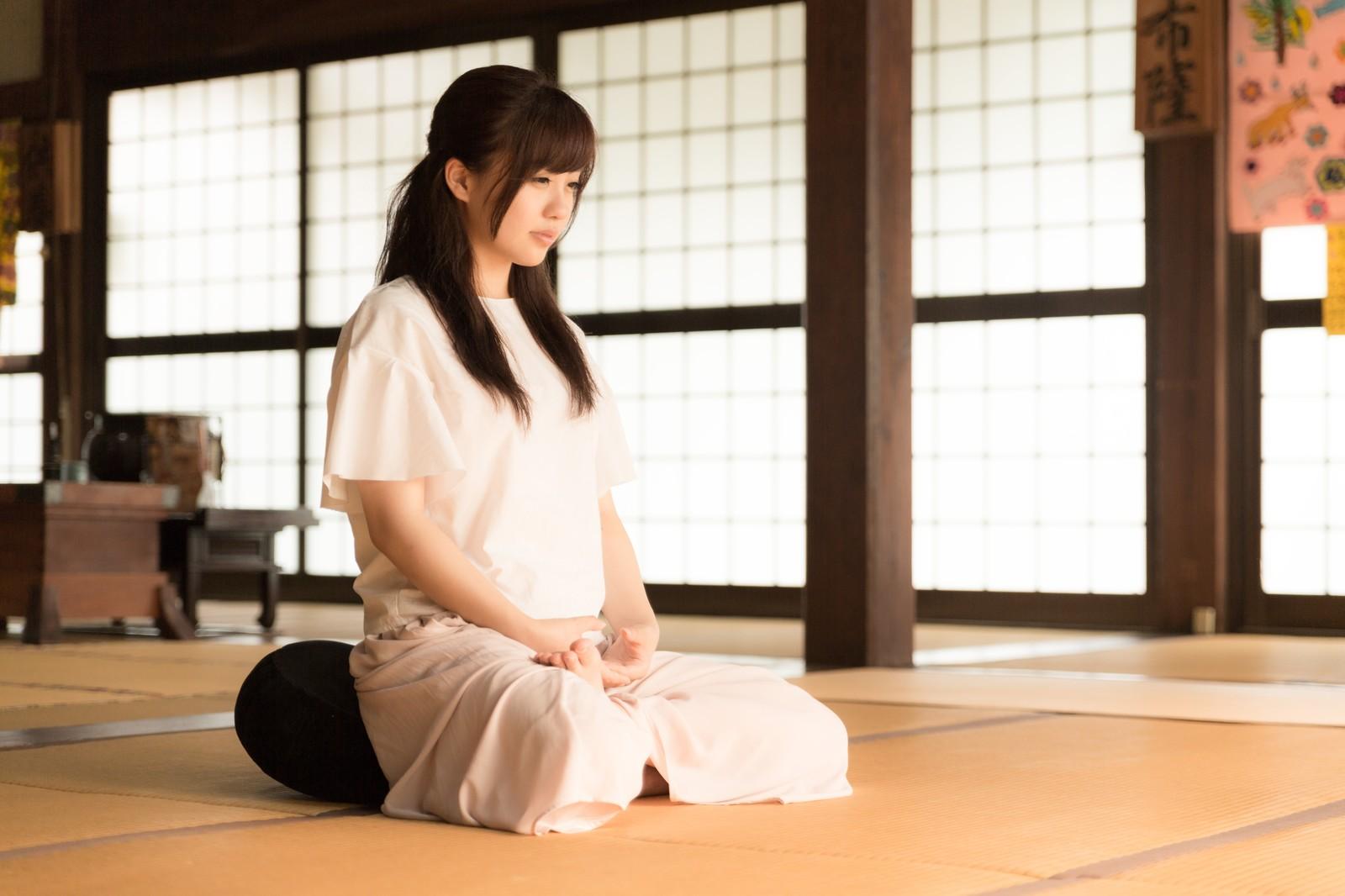 日本旅遊住宿新流行:「宿坊」體驗寺院之美,還能預約瀑布修行!