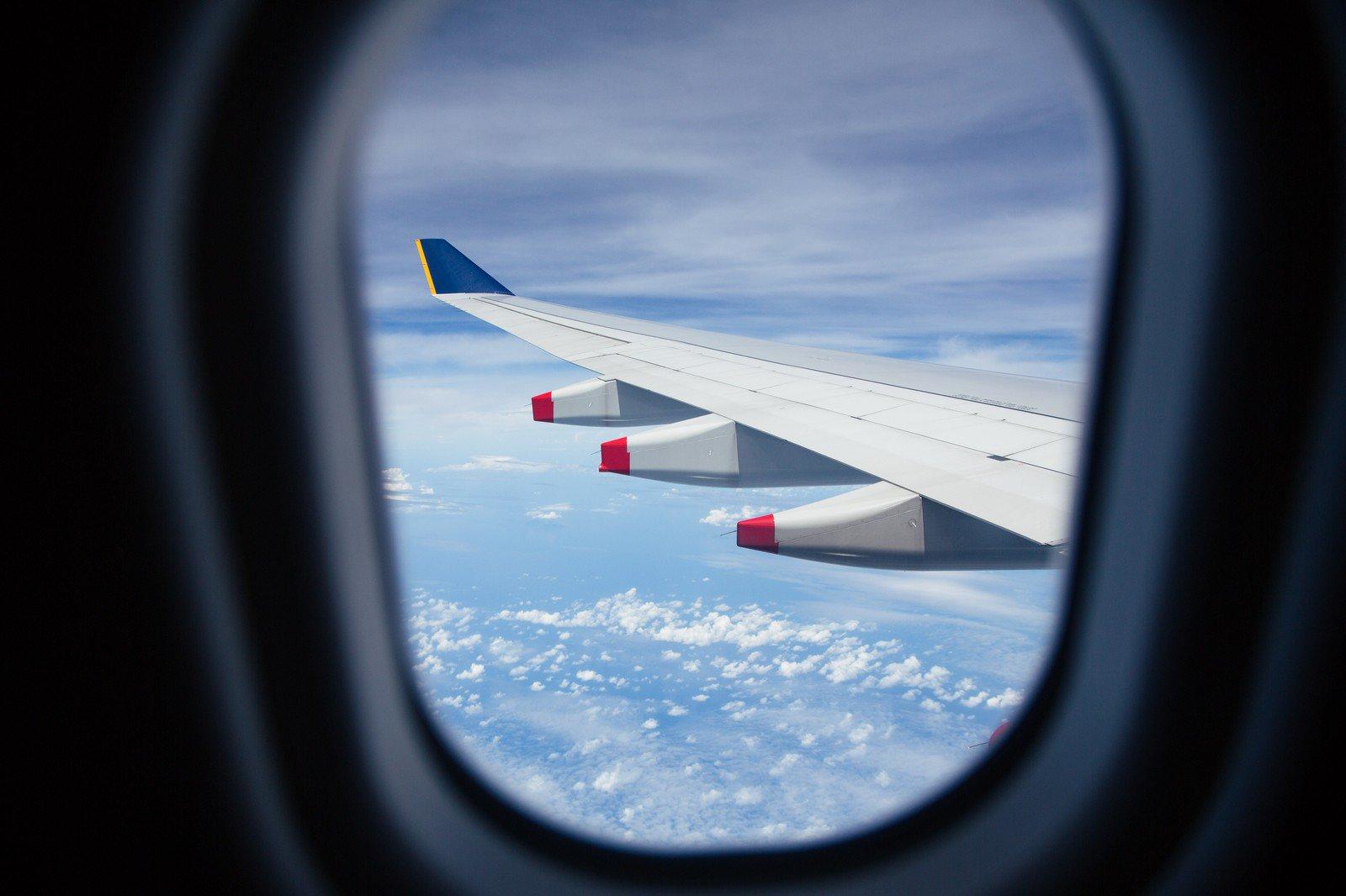 搭機要注意!當空姐三年才懂飛機衛生有多髒,做好這些準備旅途更安全